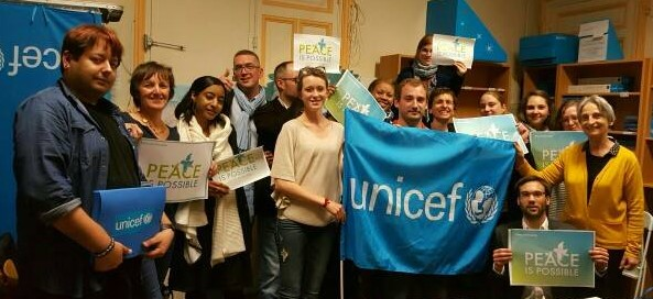 JCER_2016_AG_Avril_Unicef